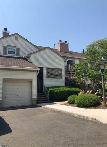 29 Springvalley Blvd, Bernards Twp., NJ 07920 (#3718676) :: Rowack Real Estate Team