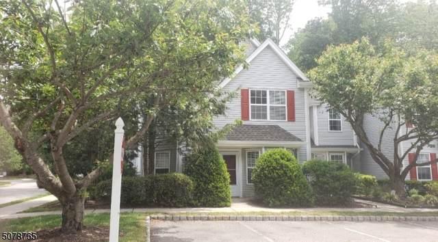 3202 Tudor Dr, Pequannock Twp., NJ 07444 (#3718970) :: Rowack Real Estate Team