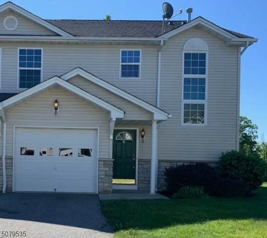 8 Winding Way, Hardyston Twp., NJ 07419 (MLS #3719399) :: Team Francesco/Christie's International Real Estate