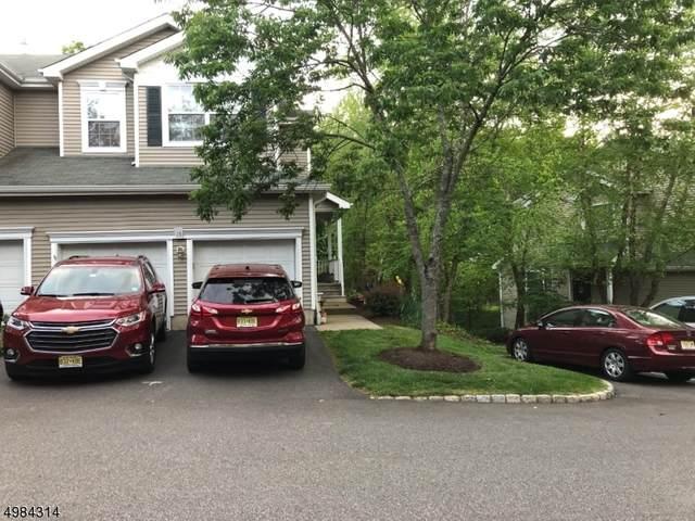 15 Alexandra Way, Clinton Town, NJ 08809 (#3719868) :: Rowack Real Estate Team