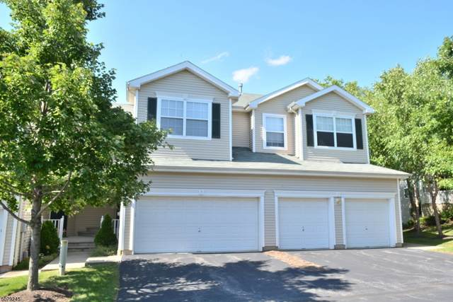 5 Cedar Ct, Clinton Town, NJ 08809 (#3719881) :: Rowack Real Estate Team