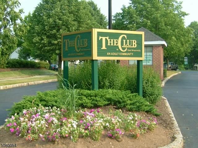 222 Wycoff Way, East Brunswick Twp., NJ 08816 (MLS #3719883) :: Coldwell Banker Residential Brokerage