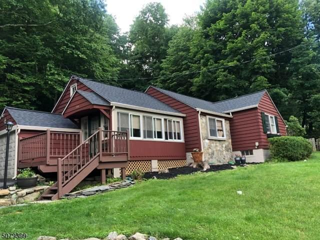 29 Alpine Trl, Sparta Twp., NJ 07871 (MLS #3720932) :: Team Braconi | Christie's International Real Estate | Northern New Jersey