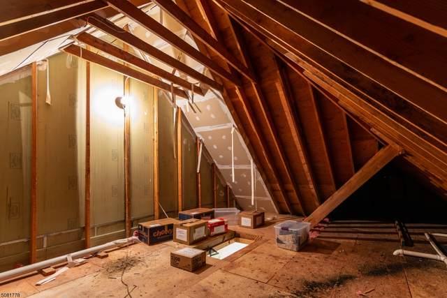 10 Joanne Dr 1-E, Denville Twp., NJ 07834 (MLS #3721491) :: SR Real Estate Group