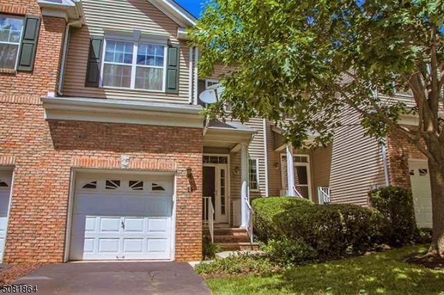 25 Truman Ave, Montgomery Twp., NJ 08540 (MLS #3721847) :: SR Real Estate Group