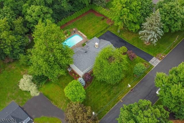 761 Janice Ct, Wyckoff Twp., NJ 07481 (MLS #3722782) :: Team Francesco/Christie's International Real Estate