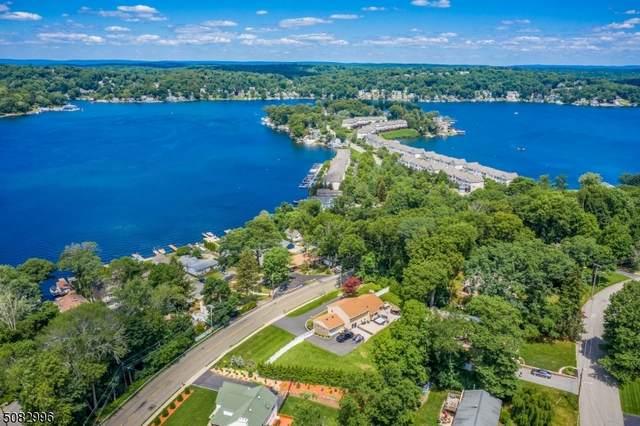 416 Windemere Ave, Mount Arlington Boro, NJ 07856 (MLS #3723227) :: SR Real Estate Group