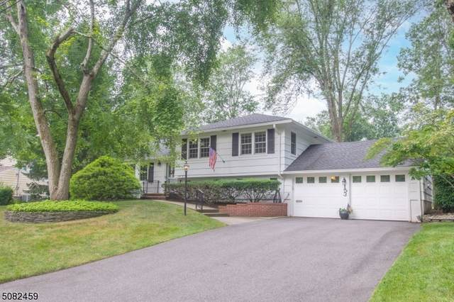 153 Lake Dr West, Wayne Twp., NJ 07470 (MLS #3723498) :: Coldwell Banker Residential Brokerage