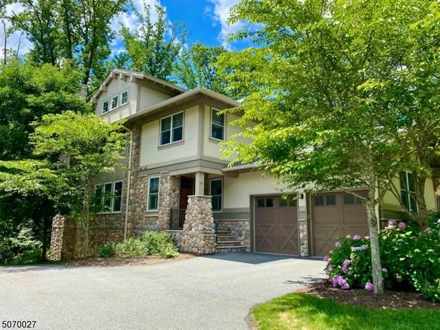 4 Park Pl, Mountain Lakes Boro, NJ 07046 (MLS #3724259) :: SR Real Estate Group