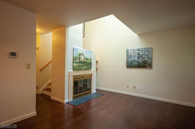 24 Morgan Ct, Bedminster Twp., NJ 07921 (MLS #3724615) :: Stonybrook Realty