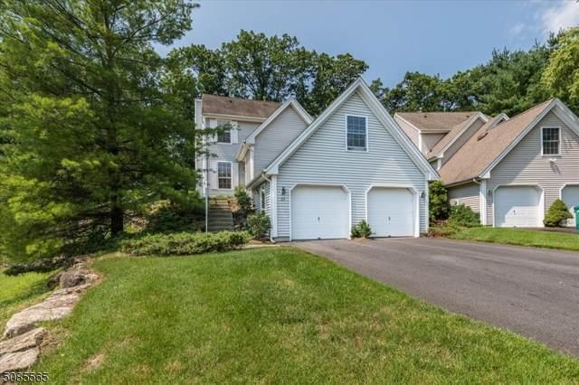 131 Crestview Ln, Mount Arlington Boro, NJ 07856 (MLS #3724994) :: SR Real Estate Group