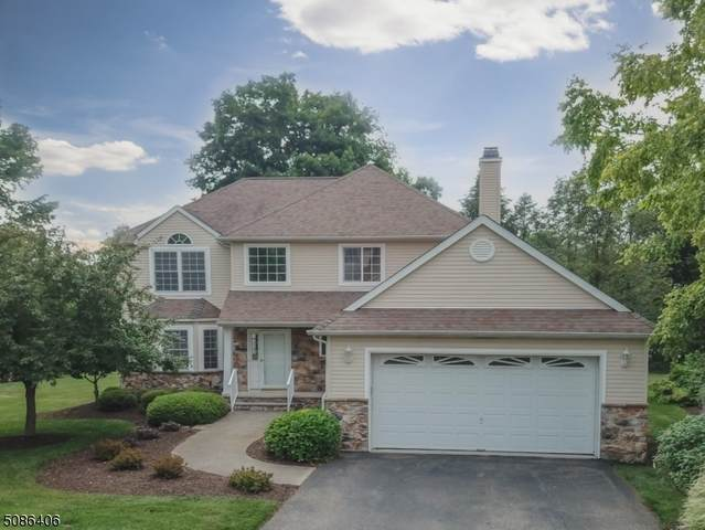 7 Country Ln, Hardyston Twp., NJ 07419 (MLS #3725546) :: Caitlyn Mulligan with RE/MAX Revolution