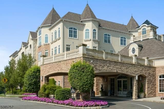 305 Metzger Drive, West Orange Twp., NJ 07052 (MLS #3727186) :: REMAX Platinum