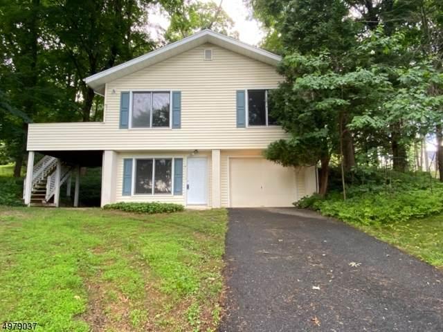 7 Lawndale Ave, Morris Twp., NJ 07960 (MLS #3727467) :: Kiliszek Real Estate Experts