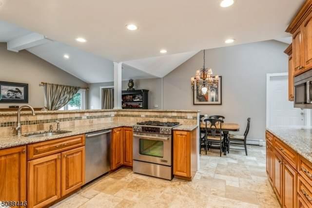 112 High Street, Randolph Twp., NJ 07869 (MLS #3727578) :: SR Real Estate Group