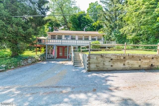 9 Kewaunee Rd, Vernon Twp., NJ 07422 (MLS #3727754) :: Kiliszek Real Estate Experts