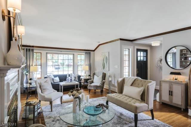 722 Fairacres Ave, Westfield Town, NJ 07090 (MLS #3728053) :: SR Real Estate Group