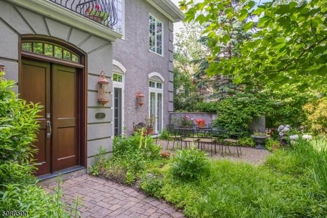 20 Lake End Rd, Rockaway Twp., NJ 07435 (MLS #3728116) :: Team Braconi   Christie's International Real Estate   Northern New Jersey