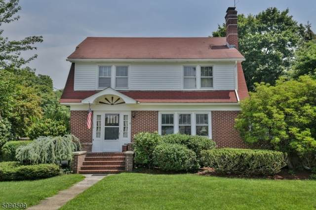 6 3rd St., Butler Boro, NJ 07405 (MLS #3729382) :: SR Real Estate Group