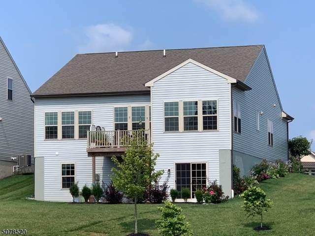 1 Bressler Rd, Raritan Twp., NJ 08822 (MLS #3730464) :: Coldwell Banker Residential Brokerage