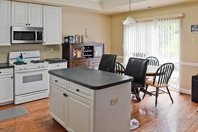 137 Crestview Ln, Mount Arlington Boro, NJ 07856 (MLS #3730514) :: REMAX Platinum
