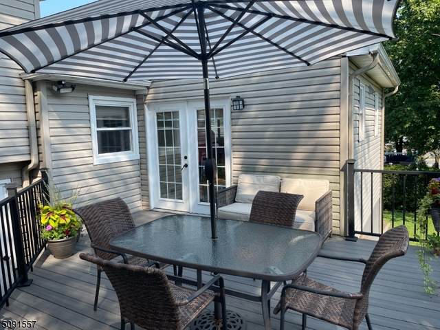 6 Hoover Ave, West Orange Twp., NJ 07052 (MLS #3730787) :: Caitlyn Mulligan with RE/MAX Revolution