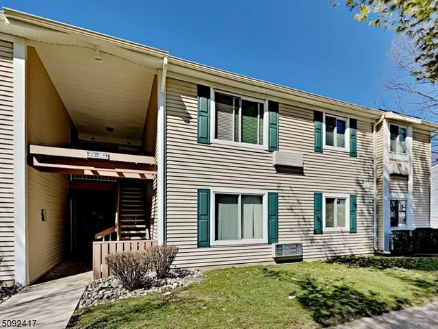 78 Marlowe Ct, Franklin Twp., NJ 08873 (MLS #3731258) :: Kay Platinum Real Estate Group
