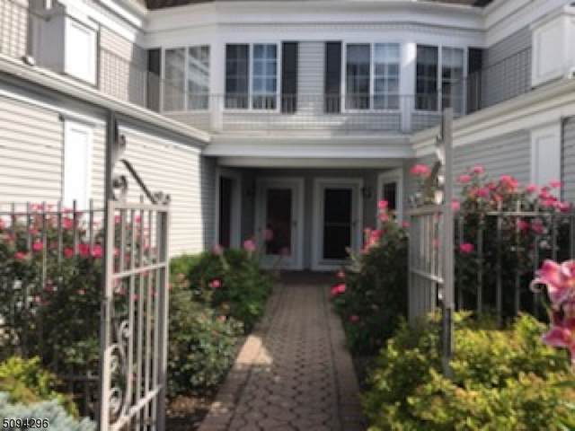 193 Riveredge Dr, Chatham Twp., NJ 07928 (MLS #3733185) :: Corcoran Baer & McIntosh