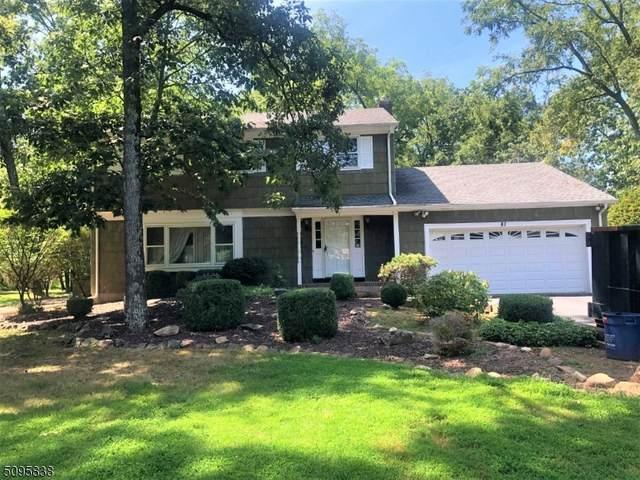 67 Woods Rd, Hillsborough Twp., NJ 08844 (MLS #3734252) :: SR Real Estate Group