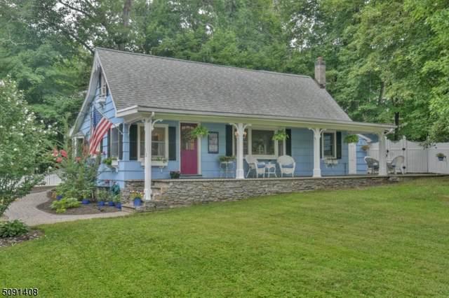 12 Duffy Rd, Ringwood Boro, NJ 07456 (#3734726) :: Rowack Real Estate Team