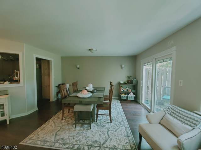 34 Birch Ter, Mount Arlington Boro, NJ 07856 (MLS #3734796) :: SR Real Estate Group