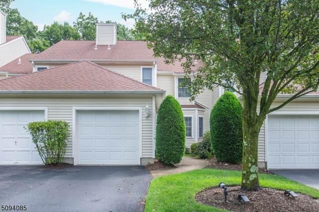 11 Linda Ct, Lincoln Park Boro, NJ 07035 (MLS #3736015) :: Stonybrook Realty