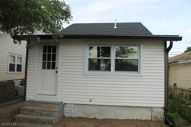 338 Shoreland Cir, Old Bridge Twp., NJ 08879 (MLS #3736116) :: Coldwell Banker Residential Brokerage