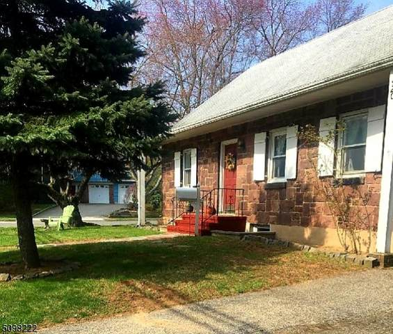 420 Piermont Rd, Closter Boro, NJ 07624 (MLS #3736222) :: Corcoran Baer & McIntosh