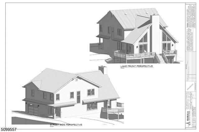 30 E Birch Rd, Jefferson Twp., NJ 07438 (#3737381) :: NJJoe Group at Keller Williams Park Views Realty