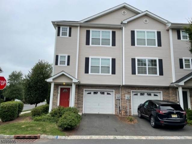 10 Alfred Ave, Franklin Twp., NJ 08873 (MLS #3737644) :: The Michele Klug Team | Keller Williams Towne Square Realty