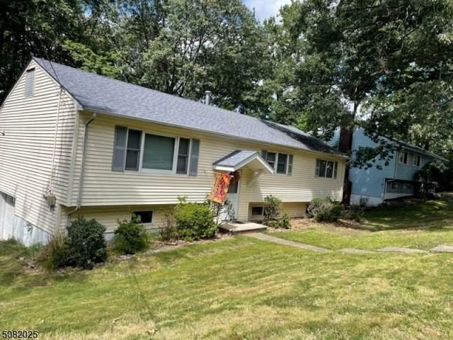 433 Wildwood Rd, Northvale Boro, NJ 07647 (MLS #3738065) :: Corcoran Baer & McIntosh
