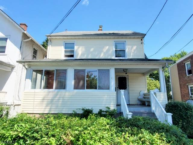 38 Cook Ave, Madison Boro, NJ 07940 (MLS #3738176) :: Kaufmann Realtors