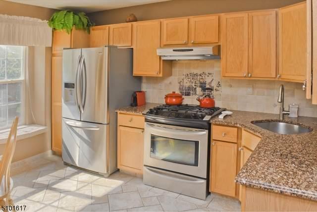 26 Maple Ln, Mount Arlington Boro, NJ 07856 (MLS #3739101) :: Team Braconi | Christie's International Real Estate | Northern New Jersey