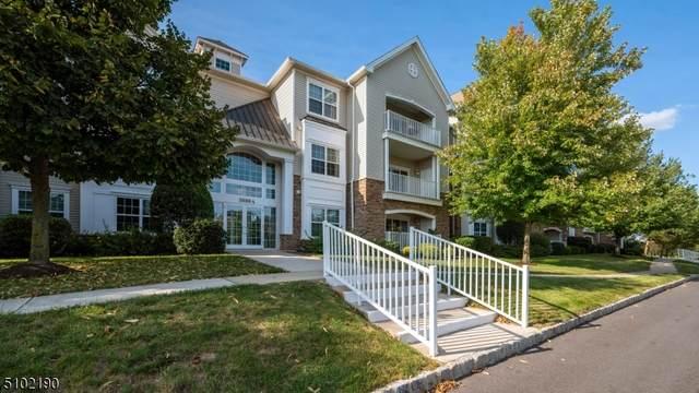 3206 Chesterwood Way, Franklin Twp., NJ 08873 (MLS #3739779) :: The Michele Klug Team | Keller Williams Towne Square Realty