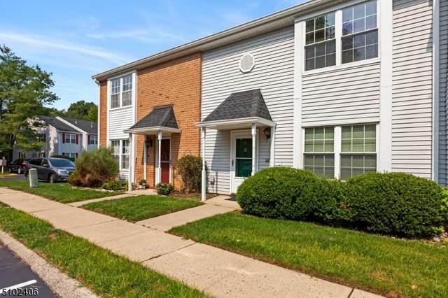 184 Applegate Ln, East Brunswick Twp., NJ 08816 (MLS #3739871) :: Team Braconi | Christie's International Real Estate | Northern New Jersey