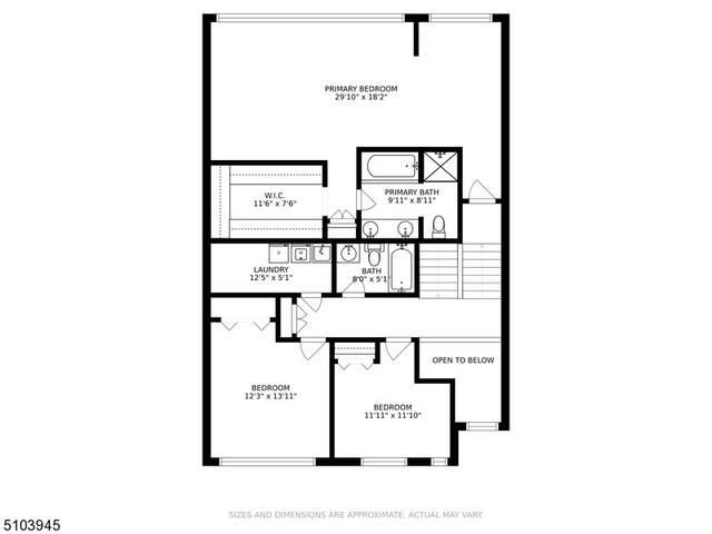 12 Kira Ln #12, Englewood City, NJ 07631 (MLS #3741287) :: The Karen W. Peters Group at Coldwell Banker Realty