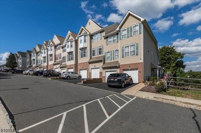 3 Conover Ter, Lebanon Boro, NJ 08833 (MLS #3741424) :: Stonybrook Realty