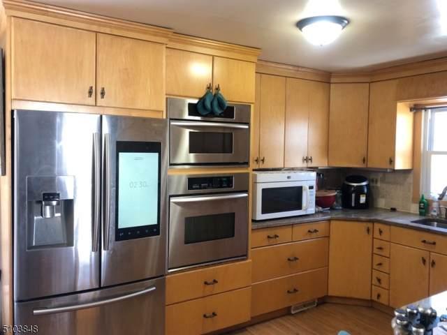 13 Stanley Rd, West Orange Twp., NJ 07052 (MLS #3741592) :: Team Braconi   Christie's International Real Estate   Northern New Jersey