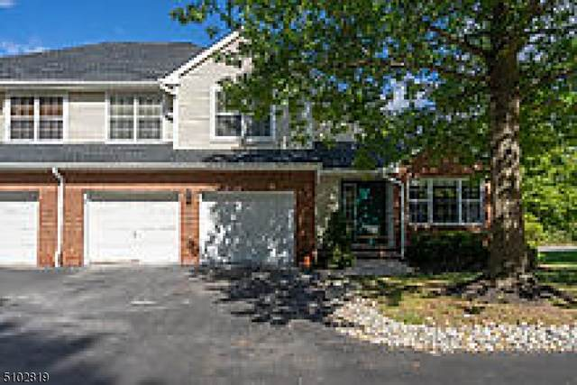 18 Shackamaxon Ter, Clinton Twp., NJ 08801 (MLS #3742078) :: The Karen W. Peters Group at Coldwell Banker Realty