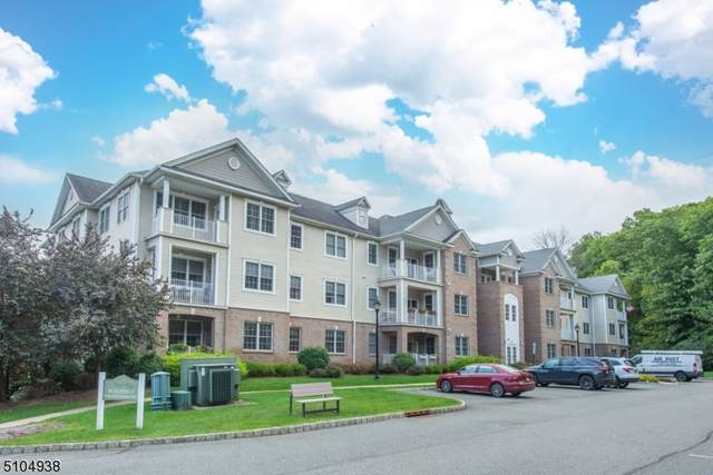 55 Zachary Way, Mount Arlington Boro, NJ 07856 (MLS #3742158) :: SR Real Estate Group