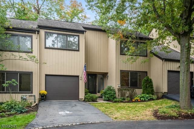 11 Poplar Ln, Harding Twp., NJ 07960 (MLS #3742470) :: Corcoran Baer & McIntosh