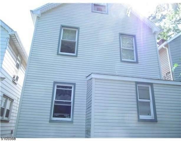 40 Robinson St, New Brunswick City, NJ 08901 (MLS #3742799) :: Kiliszek Real Estate Experts