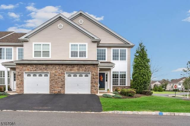 13 Knox Ave, Franklin Twp., NJ 08873 (MLS #3744767) :: RE/MAX Select