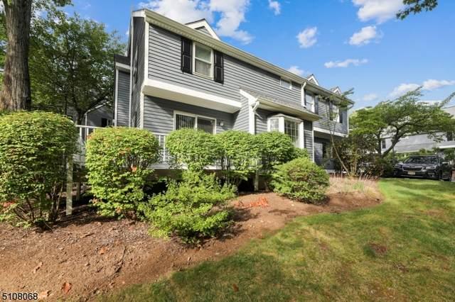 8 Countryside Dr, Bernards Twp., NJ 07920 (MLS #3744948) :: SR Real Estate Group